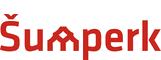 logo-spk2